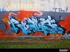 http://ironlak.com/images/family/reals/reals-graffiti-ironlak-25.jpg