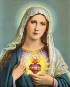 α JESUS NUESTRO SALVADOR Ω: Acuérdate