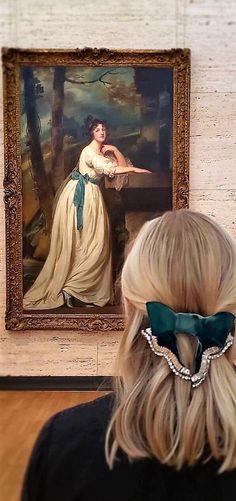 Museum Of Fine Arts, Beautiful Horses, Home Art, Princess Zelda, Portrait, Classic, Painting, Fictional Characters, Kicks