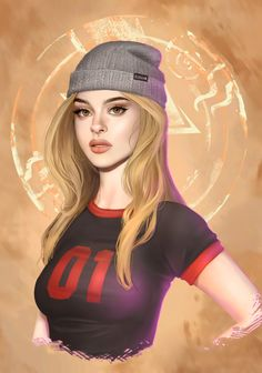 Alex Cloudmill by LaikahArt on DeviantArt Tomboy Drawing, Character Inspiration, Character Design, Style Inspiration, Star Stable Horses, Horse Animation, Camila Morrone, Horse Games, Girly Drawings