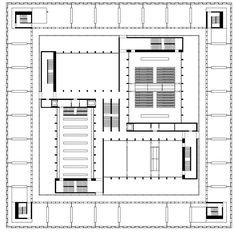 KOHLMAYEROBERST ARCHITEKTEN (7)