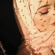 Cute Girl Face, Cute Girl Photo, Girl Photo Poses, Girl Photos, Stylish Hijab, Modest Fashion Hijab, Hijab Chic, Hijabi Girl, Girl Hijab