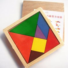 1Pcs Fashion Durable Geometric Wooden Jigsaw Puzzles Kids Education Mental Development Toys for Children board Games  http://playertronics.com/products/1pcs-fashion-durable-geometric-wooden-jigsaw-puzzles-kids-education-mental-development-toys-for-children-board-games-3/