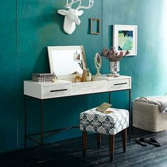 Minted for west elm - Nishna I | west elm