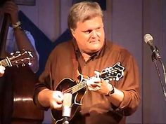 "Ricky Skaggs and Kentucky Thunder performs ""Get Up John"" on July 2002 at Grey Fox Bluegrass Festival in E Ancramdale, NY. Brought to Best Country Music, Top Country, Country Music Videos, Country Music Artists, Music Websites, Grey Fox, Get Up, Thunder, Kentucky"