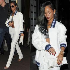 baseball jacket Baseball Jackets, Coat, Fashion, Moda, Sewing Coat, Fashion Styles, Peacoats, Fashion Illustrations, Coats