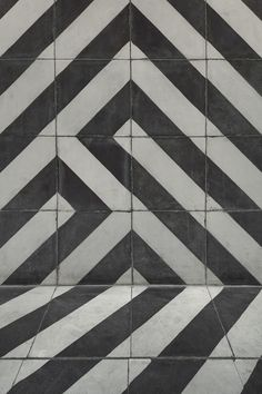 Amazing Tiling Ideas | Brodie Norris