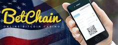Bitcoin casino Betchain has further expanded its gambling services by optimizing most of its games for mobile gaming, giving avid bettors who are always on the go more reasons to enjoy wagering on its popular titles regardless of their location.