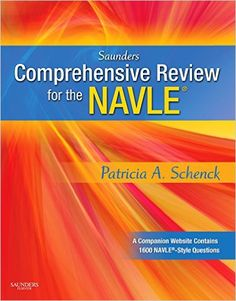 Thomas hematopoietic cell transplantation 2 volume 5th edition saunders comprehensive review for the navle pdf download e book fandeluxe Images
