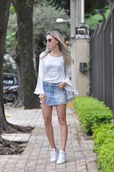 look-com-saia-jeans