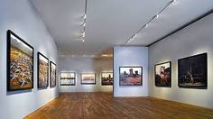 Image result for photography exhibits