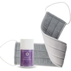 Customer Special - Revitalize in the New Year (CU1JAN) | Norwex USA