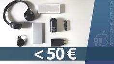 Bueno y barato: gadgets para complementar tu iPhone por menos de 50€ - https://www.actualidadiphone.com/bueno-y-barato-gadgets-para-el-dia-a-dia-y-tu-iphone-por-menos-de-50e/