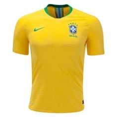 25 Best Authentic World Cup Jerseys In Stock images  f2a8f344b