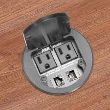 Image result for retro conduit power outlet