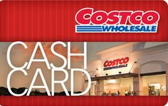 For a limited time only, Costco is giving away free Cash vouchers to all Facebook users.