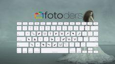 fotoders_desktop3_site