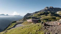 Timmelsjoch Hochalpenstraße , © Ötztal Tourismus Destinations, Excursion, Europe, Mountains, Nature, Alps, Pathways, Wayfarer, Vacation