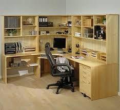 Výsledek obrázku pro pracovní kout v obývacím pokoji