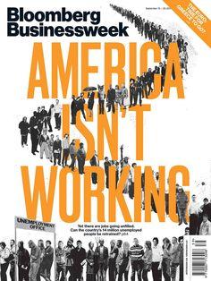 Bloomberg Businessweek, 19-25 September 2011