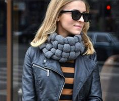 33% OFF Woven Cowl  MANY COLOURS by celapiu on Etsy
