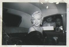 Never-seen-before photos of Marilyn Monroe have been revealed by a superfan who spent years following the Hollywood legend.   All the photog...