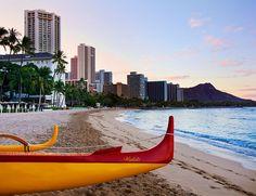 6 Honeymoon Resorts to Book Now