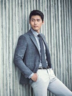 Hyun Bin, Hot Asian Men, Asian Boys, Asian Actors, Korean Actors, Jun Matsumoto, Hong Ki, Park Seo Joon, Gong Yoo