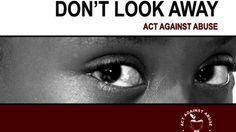 http://www.sabc.co.za/safm/campaign/223b66004930ebadb4e7bf96b16274b5