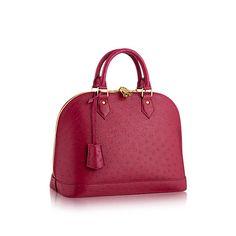 Women's Rare & Exceptional Luxury Handbags - Louis Vuitton®