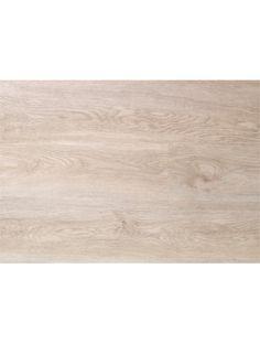 VINYYLILANKKU NATURE FROST NAT-701 Bamboo Cutting Board, Frost, Nature, Home, Naturaleza, Nature Illustration, Outdoors, Haus, Homes