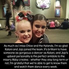 I don't miss the Hylands, just Chloe! I'm not hating! Facts About Dance, Dance Moms Facts, Dance Moms Dancers, Dance Mums, All About Dance, Dance Moms Girls, Dance Moms Quotes, Dance Moms Funny, Dance Moms Confessions
