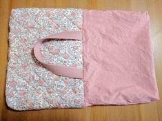 f:id:mommy_sachi:20180306143727j:plain Fabric Purses, Japanese Language