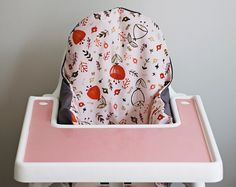 Browse unique items from YeahBabyGoods on Etsy, a global marketplace of handmade, vintage and creative goods.