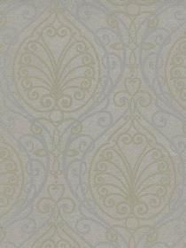 $128.46 CX1268 - Wallpaper | Candice Olson Dimensional Surfaces | StevesWallpaper.com