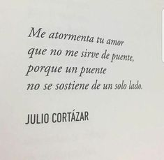 Poetry Quotes, Book Quotes, Life Quotes, More Than Words, Some Words, Spanish Quotes With Translation, Quotes French, Quotes En Espanol, Love Phrases