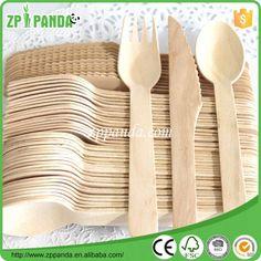 http://zppanda.en.alibaba.com/Wholesale_list-2.html?isGallery=Y