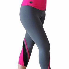 Best offers on bulk purchase of bluish grey fitness dancing bottom from Alanic Global, reputed manufacturer in USA, Australia and Canada.