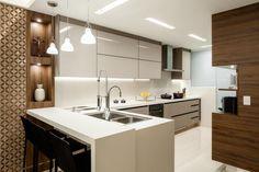 Kitchen Island, Table, Furniture, Home Decor, Kitchen Grey, Grey And White, Travertine, Couple Room, Tecnologia