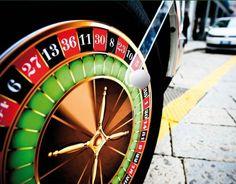 Прохождение игры арчи баррел дело 2 казино роял закон игровые аппараты белоруссия примут