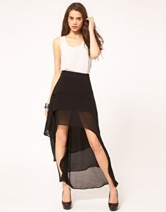 ¿Os gustan las faldas asimétricas? 6 modelos de #Asos   http://www.deli-cious.es/index.php/faldas/753-falda-asimetrica-negra-asos