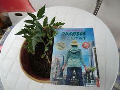 David F (Barcelona) Barcelona, David, Plants, Pageants, Vienna, Barcelona Spain, Plant, Planets