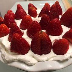 CozinhaTudo by EmiliaLobato Receitas e dicas práticas