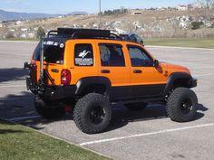 Jeep Suv, Jeep Pickup, Jeep Cars, Jeep Liberty Lifted, 2006 Jeep Liberty, Liberty Sport, Sidekick Suzuki, Jeep Cherokee Limited, Cherokee Sport