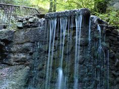 See 1 photo from 36 visitors to Bertino údolí. Waterfalls, Outdoor, Outdoors, Stunts, Outdoor Games, Outdoor Living, Waterfall, Falling Waters