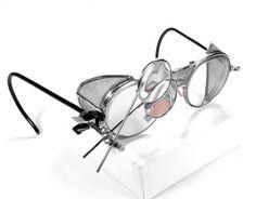 b&l glasses