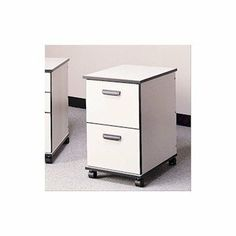 Fleetwood Solutions Two-Drawer Mobile File Cabinet 28.1002x Color/Trim/Frame: Beige Linen/Black/Black by Fleetwood. $555.99. Fleetwood The Solutions series is designed to create the perfect functional computer lab or work environment for your school or office. With a variety of units that work seamlessly together, the design possibilities for your space are endless! Each model is available in several finishes and design options. The interchangable nature of the ...
