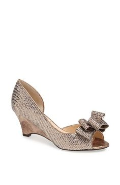 J. Reneé 'Chrissy' Pump available at #Nordstrom