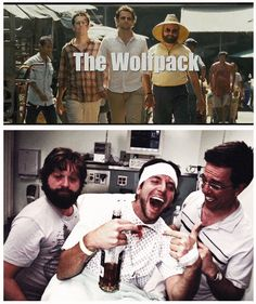Novembrino Lucke We could recreate these pictures with us in them! Movie Memes, Funny Movies, Comedy Movies, Movie Quotes, Movie Tv, Films, Movies Showing, Movies And Tv Shows, Genius Movie