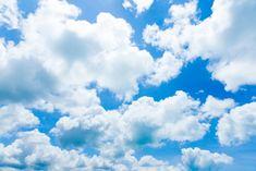 Transcendentalism 4: Clouds and Rain | mryanhouse